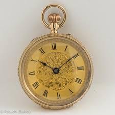 ladies pocket watch necklace images Ashton blakey antique pocket watches ashton blakey vintage watches jpg