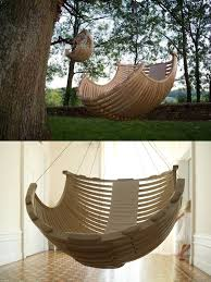 outdoor hanging chairs added outdoor lounge beds generva