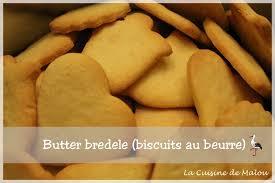 la cuisine de malou dans la catégorie biscuits de noël bredele je demande les