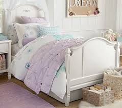 Twin Size Bed For Toddler Beds For Kids U0026 Toddlers Kids Mattresses U0026 Bunk Beds Pottery