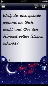 sms liebessprüche gute nacht sms sprüche lite apps 148apps
