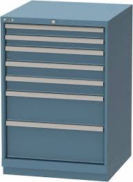 Modular Drawer Cabinet Modular Tool Cabinet Mscdirect Com