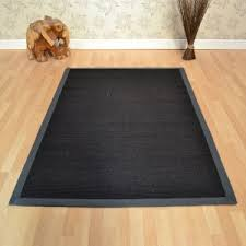 Inexpensive Rug Surprising Inexpensive Rugs For Living Room Living Room Bhag Us