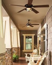outdoor fan and light dan s ceiling fans a rich and rustic ceiling fan light complements