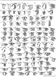 Cute Anime Hairstyles How To Draw Anime Eyes Angry Birds Girls Eyes And Bird