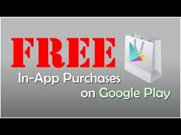 android hacking apps apk freedom v1 8 4 apk unlimited in app purchases hack on android is