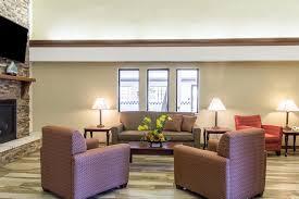 Comfort Inn Near Vail Beaver Creek Comfort Inn Vail Valley Eagle Co Booking Com