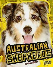 australian shepherd ebay australian shepherds ebay