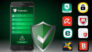 antivirus for android the best android antivirus 2017 for phone and tablet pc4u