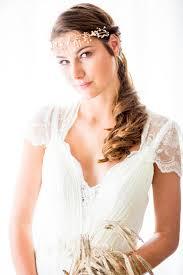 bridal tiara pearl bridal tiara