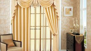 Bathroom Bay Window Curtains Gorgeous Beautiful Bay Window Curtains Magnificent Cool