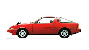 over 30 hd mitsubishi wallpapers 1982 mitsubishi starion turbo wallpapers u0026 hd images wsupercars