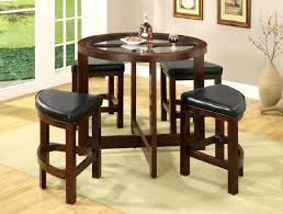 Bar Height Table Legs Bar Height Table Legs Uk Best Counter Stools Images Bar Height