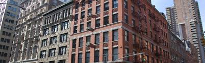 guide to living in tribeca manhattan ny urban edge
