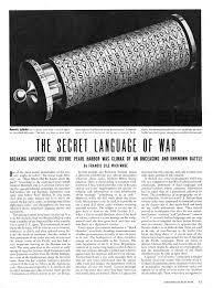 life magazine november 26 1945 ilord com
