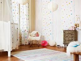 tapete für kinderzimmer 128 best tapeten teppiche kinderzimmer images