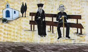 bench priest bench tom priest bench press uspf ma state