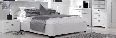 Bari Bedroom Furniture Beech And Black Gloss Bedroom Furniture Home Delightful