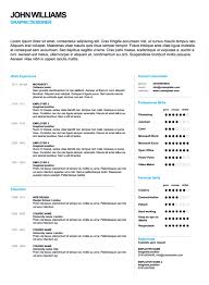 Eye Catching Resume Resume References Template Sample Reference List Template 5