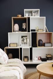 Pop Up Living Room Tables 85 Best Living Room Images On Pinterest Shelving Systems Leon