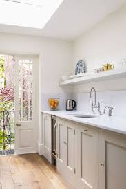 White Galley Kitchens The 25 Best Galley Kitchen Redo Ideas On Pinterest Galley