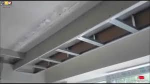 decoration arcade platre travaux decoration faux plafond placo platre ba13 alger