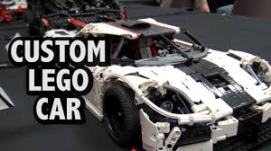 lego aston martin lego technic koenigsegg one 1 the want is strong 95 octane