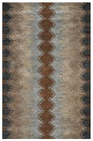 Area Rugs Direct Rizzy Home Tumble Loft Tl 9250 Rugs Rugs Direct Cabin