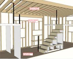 tiny house plans home architectural plans 13 tinyhousebuild com