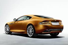 orange aston martin aston martin rapide s 2014 picture 40 of 46 cars for good picture
