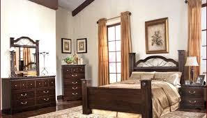 furniture poster bedroom set sorrento st 4000set nurse resume
