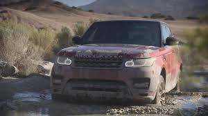 customized range rover interior 2017 land rover range rover sport kelley blue book