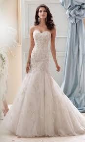 david tutera wedding dresses david tutera david tutera 115232 399 size 14 sle