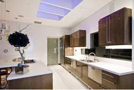 interior designs of homes designs for homes interior photo of worthy interior designs for