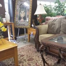 Home Decor Stores Naples Fl St Matthew U0027s House Thrift Store Thrift Stores 2601 Airport