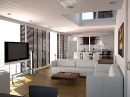 interior dining room modern apartment design ideas pottery barn