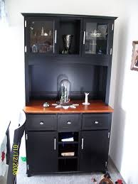 56 best sideboard hutch images on pinterest buffet hutch
