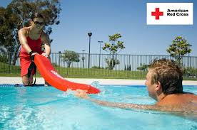 owens health u0026 safety lifeguard course description