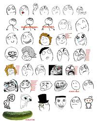 Internet Meme Faces - internet meme transparent pngs vectors and other resources maca
