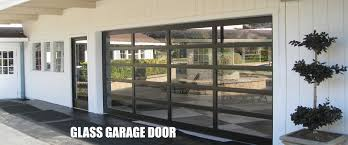 glass garage door repair la canada flintridge ca 19 service call residential commercial installation services for glass garage doors