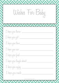 photo baby shower games ideas image