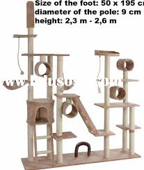 Free Woodworking Plans Pdf Download by Woodworking Free Cat Tree Woodworking Plans Plans Pdf Download