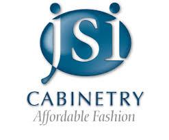 cabinetek jsi cabinetry cabinets on time u0026 under budget