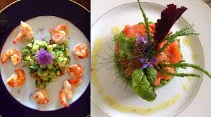 cherche chef de cuisine recruteur cherche chef cuisinier pour particulier en suisse