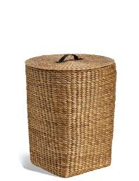 contemporary laundry hamper laundry basket storage m u0026s