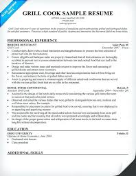 sample resume format for fresh graduates new updated comprehensive