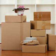 Moving To A New Property by Moving To A New House Telone