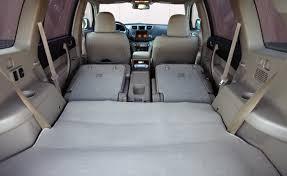 toyota highlander 2016 interior february 2017 u0027s archives toyota 2015 highlander toyota truck