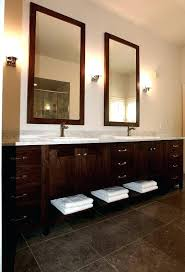 Bathroom Sconces Polished Nickel Bathroom Bathroom Sconce Height Nice On Inside Lights Australia