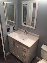 bathroom design seattle bathroom design gallery inspiration for chicago seattle residents